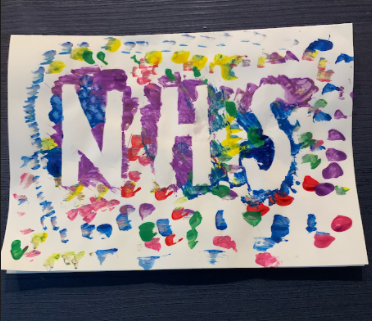 NHS_Thank_You_Card